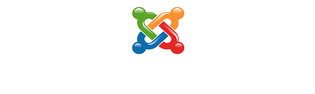 Joomla 1.5.8 unter PHP 5.4: Keine Menü-Checkboxen – missing checkboxes in menu manager!