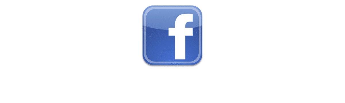 facebook-app-programmieren