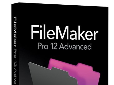 Filemaker-12-Pro-Advanced
