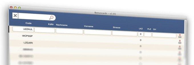 barcode-bonuskarte-kundenkarte