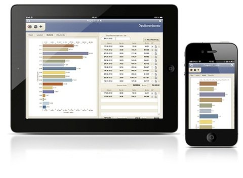 FileMaker-Faktura-auf-iPad_iPhone1
