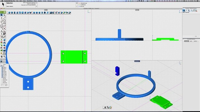 turbocad-mac-ultimaker