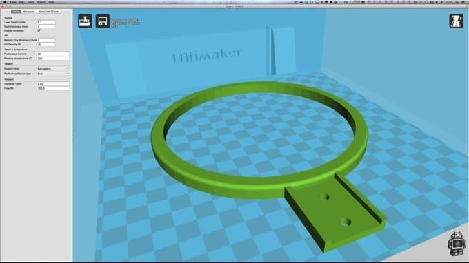 ultimaker-cura-slicer