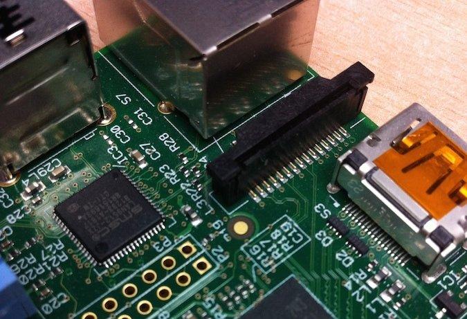 barcodescanner-wlan