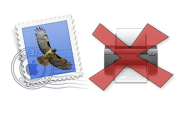 apple-mail-crash-mavericks