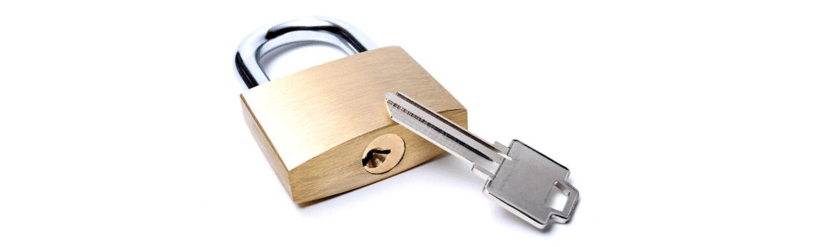 Tipp: Mails mit einem S/MIME Zertifikat signieren – kostenlos