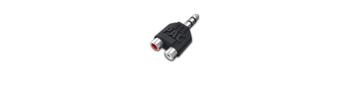 pro-audio.converter