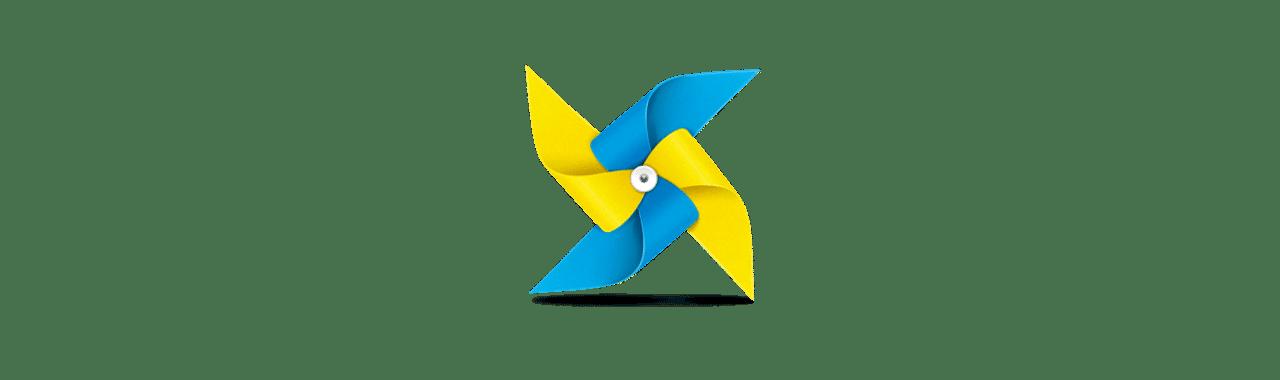 Printworks For Mac Marketmix Com