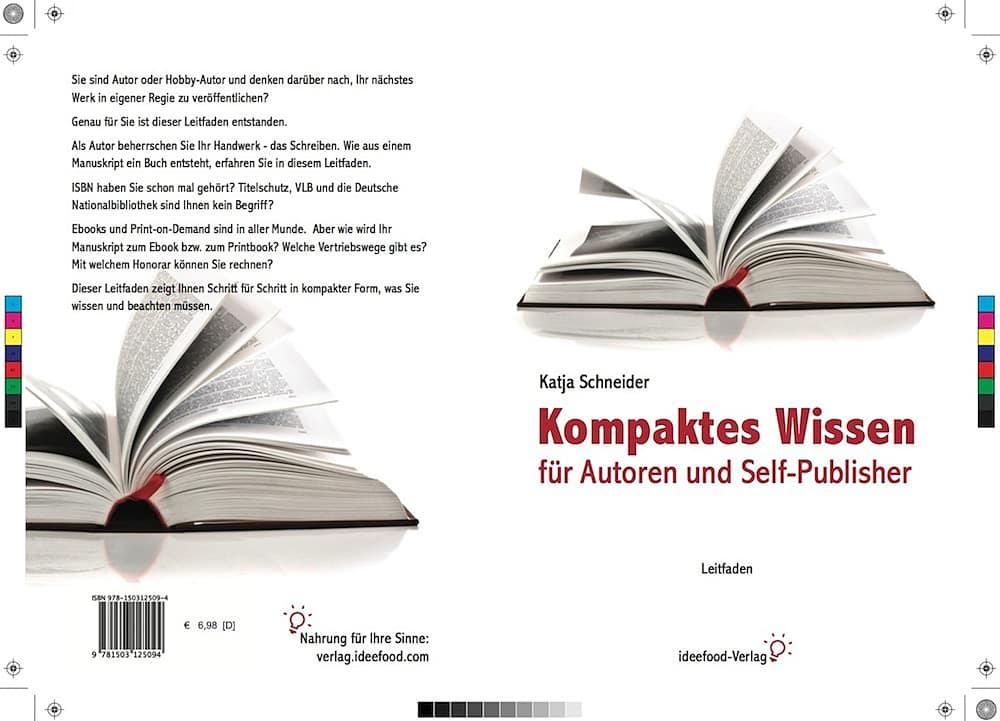 anleitung-autoren-self-publisher