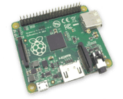 raspberry_pi_model_a_plus