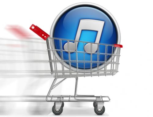 Umsatzsteuer im Onlinehandel: MOSS-Verfahren in PrestaShop umsetzen