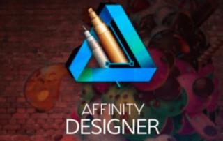 affinity-designer-auf-deutsch