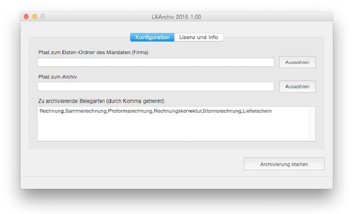 kxarchiv-rechnungen-in-lexware-als-pdf-archiveren