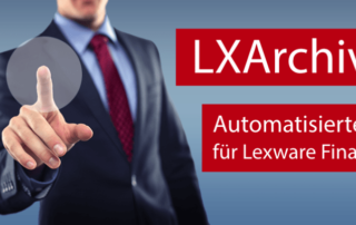 lxarchiv-lexware-rechnungen-archivieren