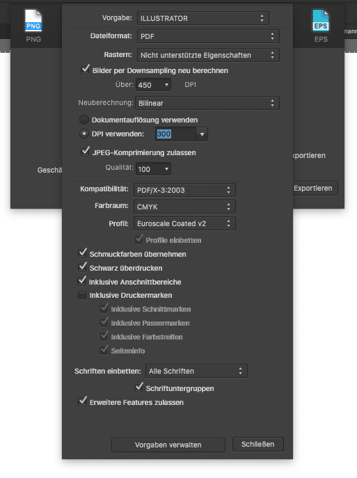 affinity-designer-export-illustrator