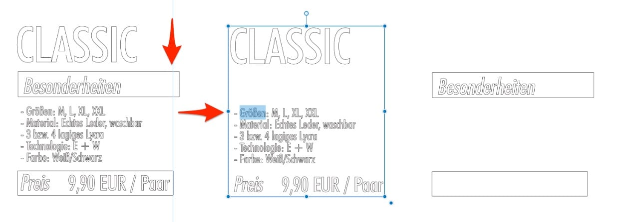 affinity-designer-pdf-import