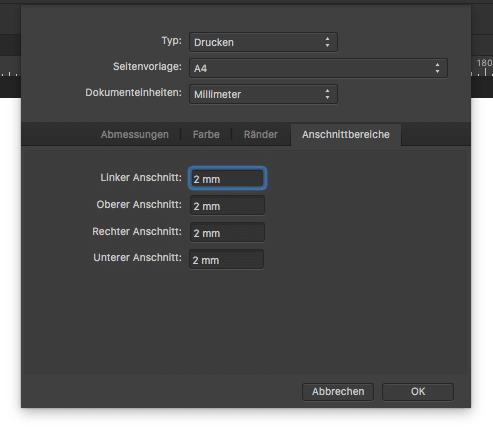 affinity-designer-randanschnitt