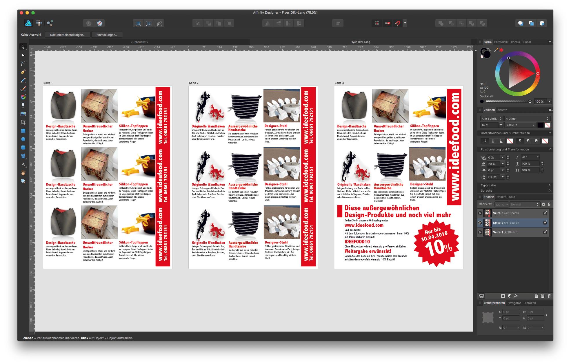 coreldraw-nach-affinitydesigner-importieren
