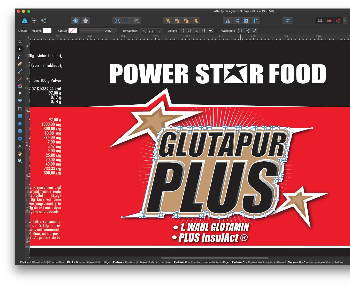how to export as pdf on illustrator