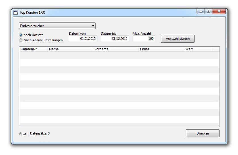 lexwre-kunden-nach-umsatz