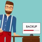 mysql-backup-script
