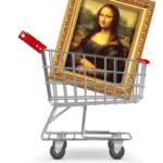 prestashop-bilder-importieren-2