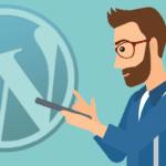 wordpress-reparieren-2