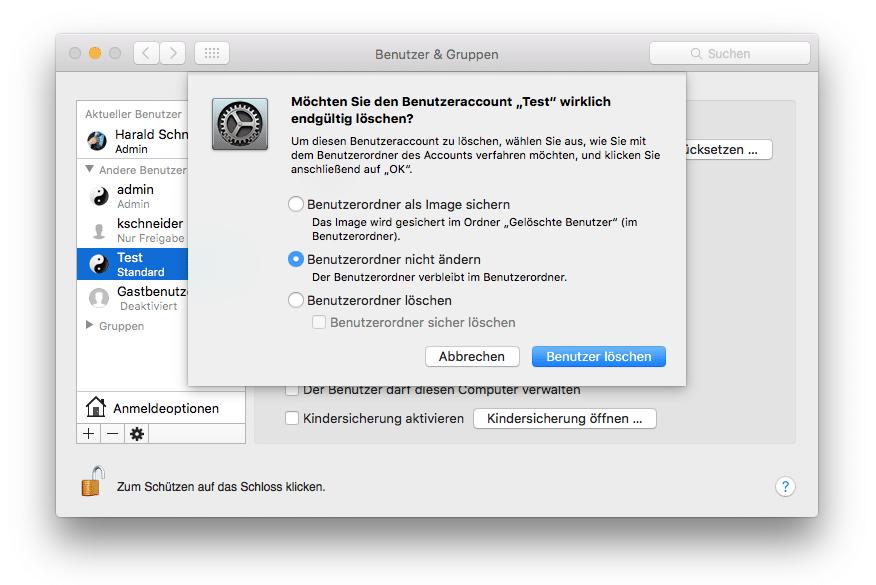 mac-osx-benutzeraccount-reparieren