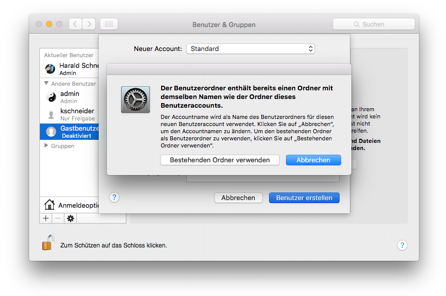 mac-osx-login-reaprieren