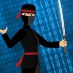 spam-assassin-plesk-whitelist-2
