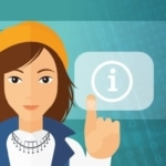 prestashop-info-buttons
