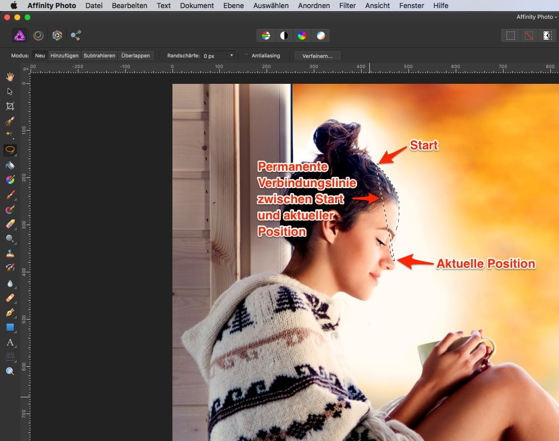 affinity-photo-lasso-problem
